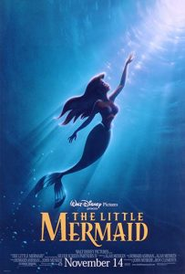 The.Little.Mermaid.1989.1080p.UHD.BluRay.DDP.7.1.HDR.x265.D-Z0N3 – 7.8 GB
