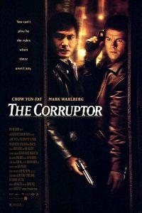 The.Corruptor.1999.1080p.BluRay.REMUX.AVC.DTS-HD.MA.5.1-EPSiLON – 23.3 GB