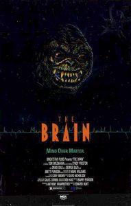 The.Brain.1988.1080p.Blu-ray.Remux.AVC.DTS-HD.MA.2.0-KRaLiMaRKo – 22.7 GB
