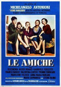 Le.Amiche.1955.1080p.BluRay.REMUX.AVC.FLAC.2.0-EPSiLON ~ 18.4 GB