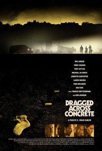 Dragged.Across.Concrete.2018.1080p.BluRay.REMUX.AVC.DTS-HD.MA.5.1-EPSiLON – 35.4 GB