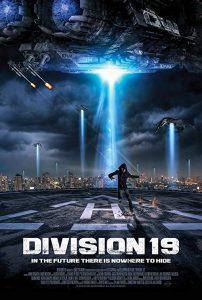 Division.19.2017.1080p.WEB-DL.H264.AC3-EVO ~ 3.2 GB