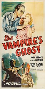 The.Vampire's.Ghost.1945.1080p.BluRay.FLAC2.0.x264-VietHD – 6.2 GB