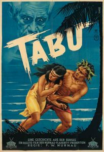 Tabu.A.Story.of.the.South.Seas.1931.720p.BluRay.FLAC.x264-SbR – 6.2 GB