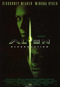 Alien.Resurrection.1997.2in1.1080p.BluRay.DTS.x264-CtrlHD – 14.3 GB