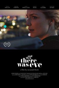 And.Then.There.Was.Eve.2017.1080p.WEB-DL.H264.AC3-EVO ~ 3.2 GB