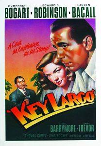 Key.Largo.1948.720p.Bluray.FLAC.2.0.x264-NCmt – 8.2 GB