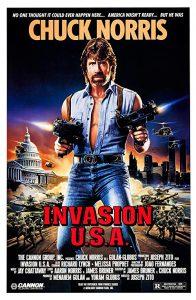 Invasion.USA.1985.720p.BluRay.DD5.1.x264-DON – 10.9 GB