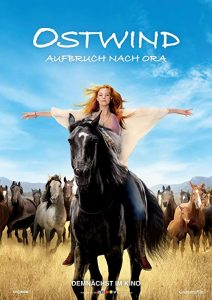 Windstorm.and.the.Wild.Horses.2017.720p.BluRay.x264-JustWatch ~ 5.5 GB
