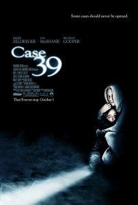 Case.39.2009.1080p.BluRay.DD5.1.x264-SA89 ~ 10.9 GB