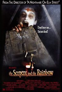 The.Serpent.And.The.Rainbow.1988.REMASTERED.1080p.BluRay.x264-CREEPSHOW – 8.7 GB