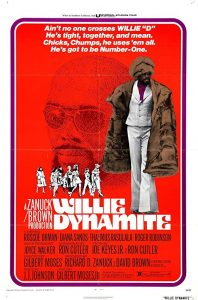 Willie.Dynamite.1974.720p.BluRay.AC3.x264-HaB ~ 10.3 GB