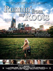 Runnin.from.My.Roots.2018.RERip.1080p.BluRay.x264-CAPRiCORN ~ 8.7 GB