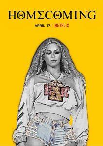 HOMECOMING.A.film.by.Beyoncé.2019.1080p.NF.WEB-DL.DDP5.1.x264-NTG – 7.2 GB