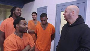 Jeff.Ross.Roasts.Criminals.Live.at.Brazos.County.Jail.2015.1080p.AMZN.WEB-DL.DDP2.0.H.264-QOQ ~ 4.7 GB