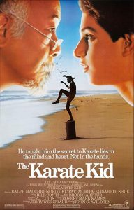 The.Karate.Kid.1984.2160p.UHD.BluRay.Remux.HDR.HEVC.Atmos-PmP ~ 59.8 GB