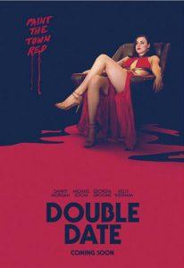 Double.Date.2017.1080p.BluRay.x264-GETiT ~ 6.6 GB