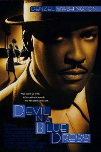 Devil.in.a.Blue.Dress.1995.720p.BluRay.DD5.1.x264-antsy – 8.1 GB