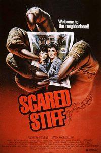 Scared.Stiff.1987.1080p.BluRay.x264-SPOOKS – 5.5 GB