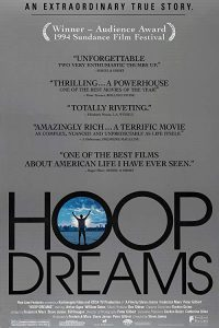 Hoop.Dreams.1994.1080p.BluRay.x264-PSYCHD – 13.1 GB
