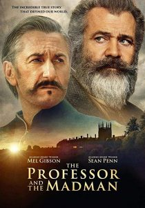 The.Professor.and.the.Madman.2019.720p.WEB-DL.H264.AC3-EVO – 3.9 GB