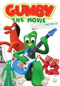 Gumby.The.Movie.1995.1080p.BluRay.AAC.x264-HANDJOB – 5.9 GB