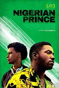 Nigerian.Prince.2018.1080p.WEB-DL.H264.AC3-EVO – 3.6 GB