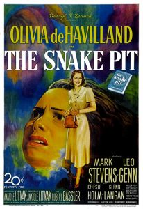 The.Snake.Pit.1948.720p.BluRay.X264-AMIABLE – 5.5 GB
