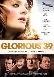 Glorious.39.2009.1080p.BluRay.DD5.1.x264-SA89 – 18.4 GB