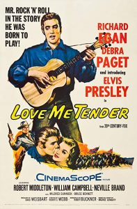 Love.Me.Tender.1956.1080p.BluRay.REMUX.AVC.DTS-HD.MA.5.1-EPSiLON – 22.8 GB