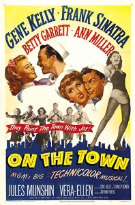 On.the.Town.1949.1080p.BluRay.REMUX.AVC.FLAC.1.0-EPSiLON – 16.9 GB