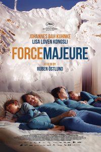 Force.Majeure.2014.1080p.BluRay.REMUX.AVC.DTS-HD.MA.5.1-EPSiLON – 33.1 GB
