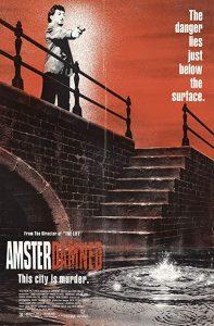 Amsterdamned.1988.1080p.Blu-ray.Remux.AVC.DTS-HD.MA.5.1-KRaLiMaRKo – 26.3 GB