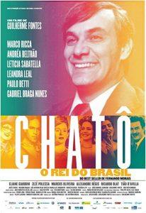Chato.O.Rei.do.Brasil.2015.1080p.WEB-DL.NF.DD.5.1.h264-PoCKeTHD ~ 4.5 GB