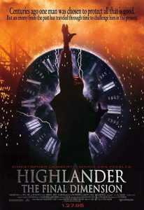Highlander.The.Final.Dimension.1994.1080p.BluRay.x264-HANDJOB – 8.6 GB