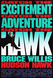 Hudson.Hawk.1991.720p.BluRay.FLAC.X264-DON ~ 8.5 GB