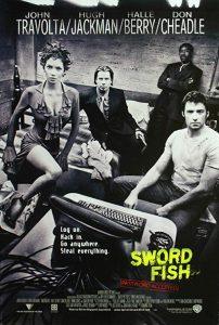 Swordfish.2001.720p.BluRay.x264-CtrlHD ~ 4.4 GB