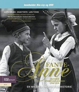 Fante-Anne.1920.720p.BluRay.AC3.x264-HaB – 4.0 GB