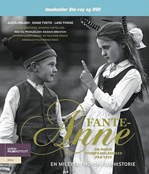 Fante-Anne.1920.720p.BluRay.AC3.x264-HaB – 4.0 GB