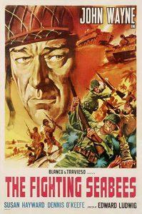 The.Fighting.Seabees.1944.1080p.BluRay.x264-SADPANDA – 7.9 GB