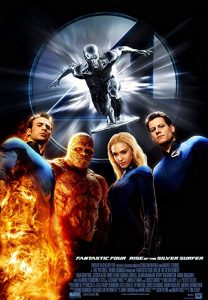 Fantastic.4.Rise.of.the.Silver.Surfer.2007.720p.BluRay.DTS.x264-EbP ~ 6.4 GB