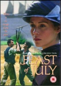 Feast.of.July.1995.1080p.BluRay.x264-SPECTACLE ~ 8.7 GB