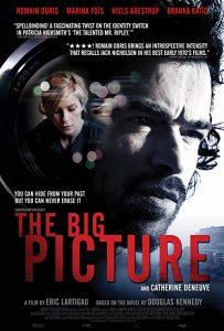 The.Big.Picture.2010.1080p.BluRay.REMUX.AVC.DTS-HD.MA.5.1-EPSiLON ~ 26.1 GB