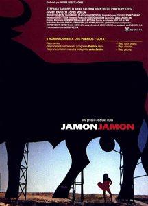 Jamón.Jamón.1992.1080p.Blu-ray.Remux.AVC.LPCM.2.0-bebos123 ~ 17.5 GB