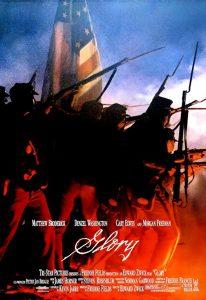 Glory.1989.1080p.BluRay.AC3.x264-FANDANGO – 17.5 GB