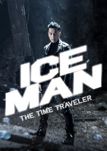 Iceman.The.Time.Traveller.2018.720p.BluRay.x264-ViRGO ~ 6.6 GB