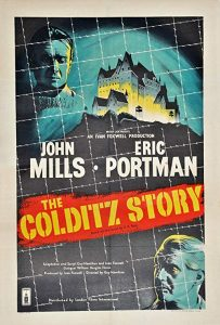 The.Colditz.Story.1955.1080p.BluRay.REMUX.AVC.FLAC.2.0-EPSiLON – 24.3 GB