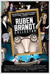 Ruben.Brandt.Collector.2018.1080p.BluRay.DD+5.1.x264-AiO ~ 5.2 GB