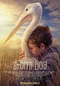 Storm.Boy.2019.1080p.WEB-DL.DD5.1.H264-CMRG ~ 3.4 GB