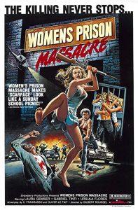Womens.Prison.Massacre.1983.1080p.BluRay.x264-SADPANDA – 7.6 GB